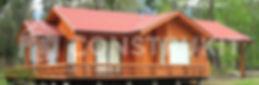 Línea Residencial CONSTRUKIT