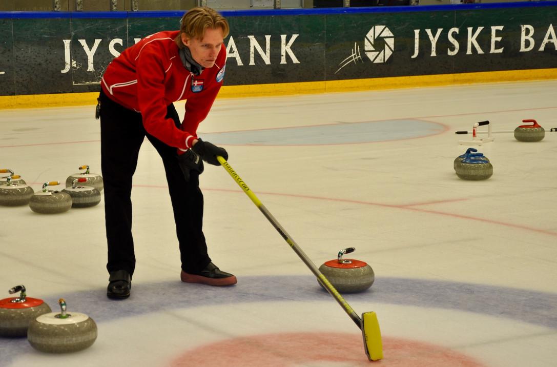 Curlingaften 2017 20.jpg