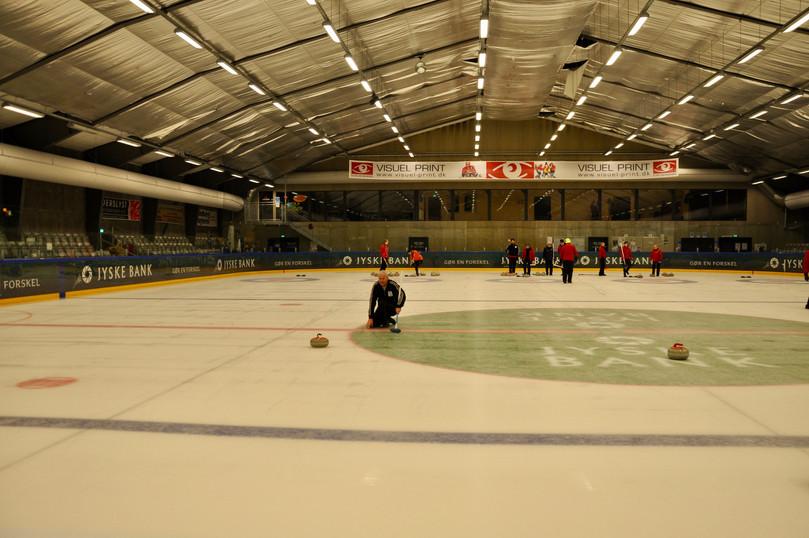 Curlingaften 2017 4.jpg