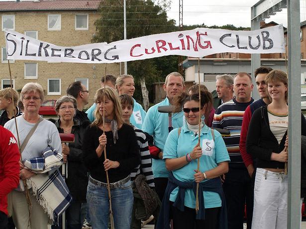 Åbning_af_Silkeborg_Sportscenter_2009_2