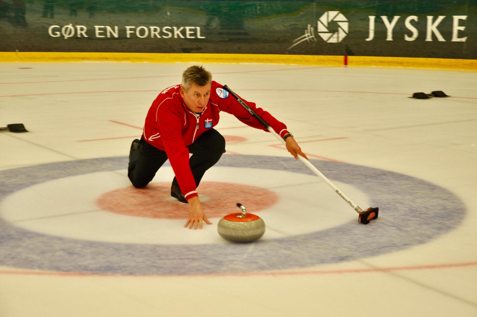 Curlingaften 2017 1.jpg