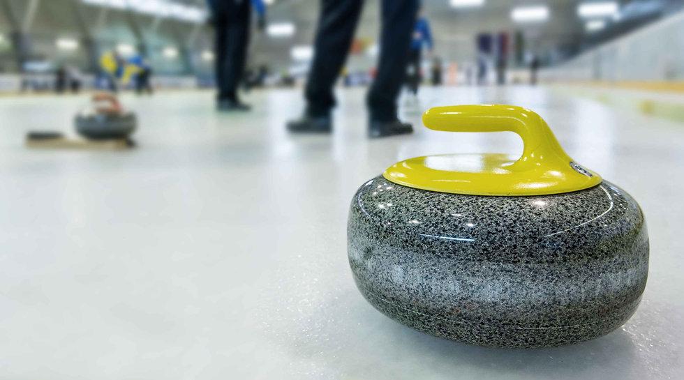 Acturepark_curling.jpg