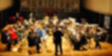 Esbjerg Brass Band.jpg