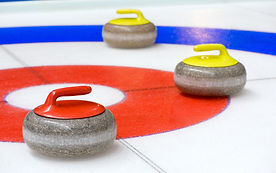 thumb_720_450_curling_stones_shutterstoc