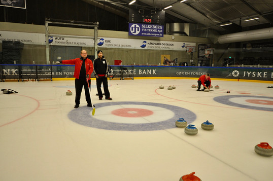 Curlingaften 2017 7.jpg