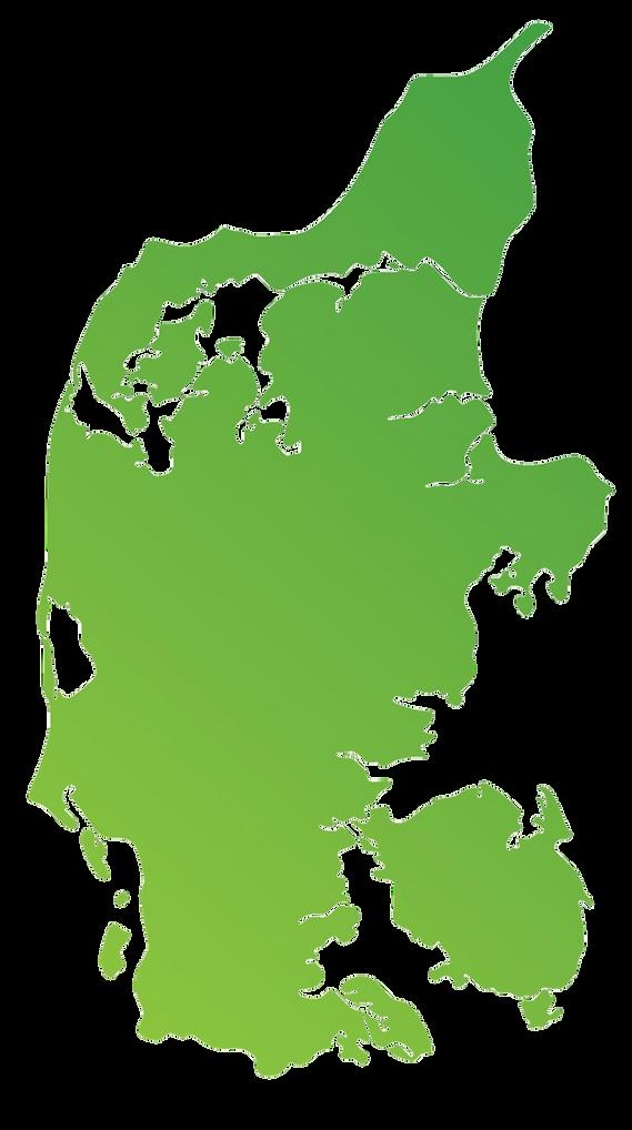 Danmark.png