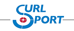 curling-logo-ny2.png