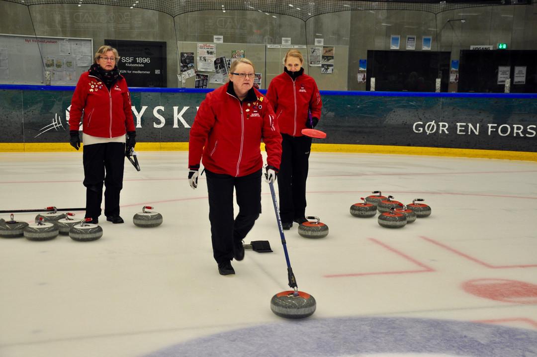 Curlingaften 2017 3.jpg