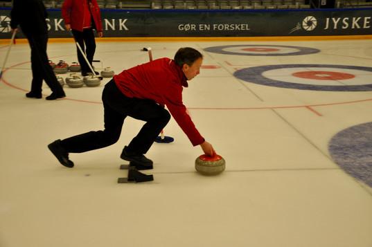 Curlingaften 2017 16.jpg