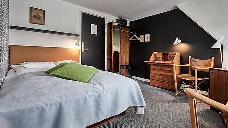 239316_Gl-skovridergaard-silkeborg-hotel