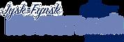 JFM 2021 logo.png