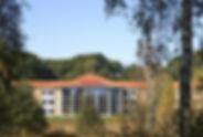exterior-facade.jpg