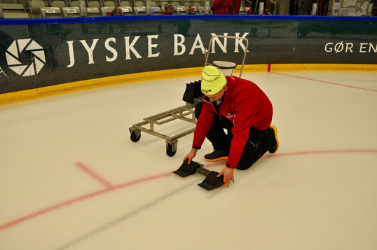 Curlingaften 2017 13.jpg