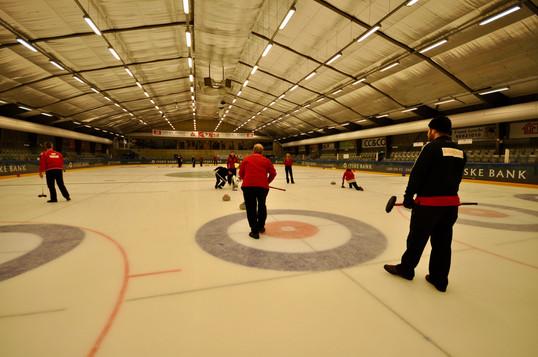 Curlingaften 2017 5.jpg
