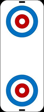 Curlingbane.png