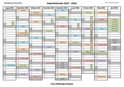 Skærmbillede 2021-09-03 kl. 15.57.02.png