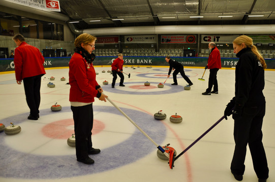 Curlingaften 2017 19.jpg