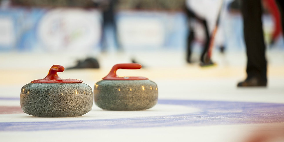1920_171205-curling-rocks-banner.jpg