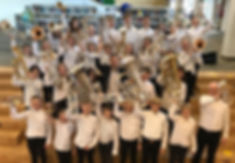 Juniororkester 2020.jpg