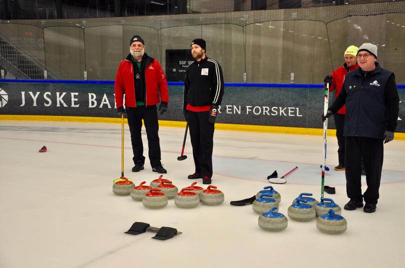 Curlingaften 2017 2.jpg
