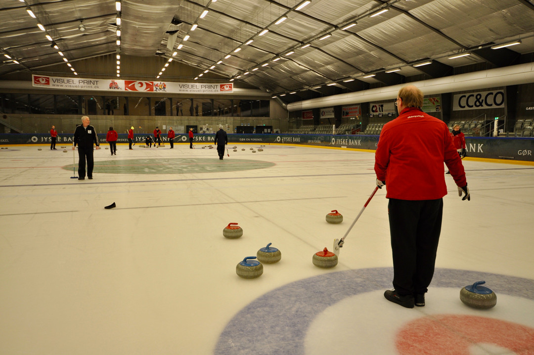 Curlingaften 2017 9.jpg