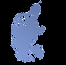 Danmark blå.png