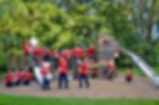 Blæseorkestret_Søndermarken.jpg