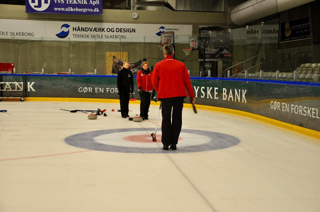 Curlingaften 2017 17.jpg