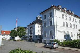 Vejlsøhus_.jpg