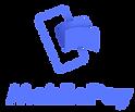 MP_RGB_NoTM_Logo%2BType%20Vertical%20Blu