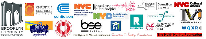 2021 Sponsor Logos Wide 2-4-21.jpg