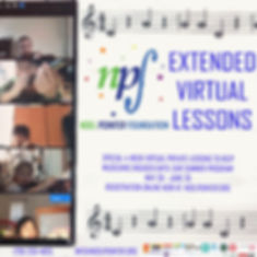 Virtual Lesson Session Flyer updated.jpg