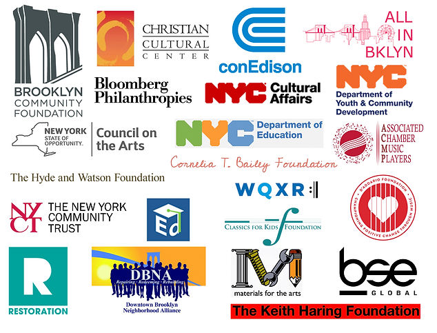 2021 Sponsor Logos Tall 3-27-21.jpg