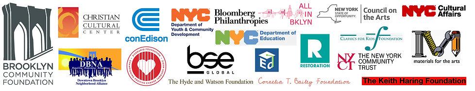 9-30-2020 Sponsor Logos website.jpg