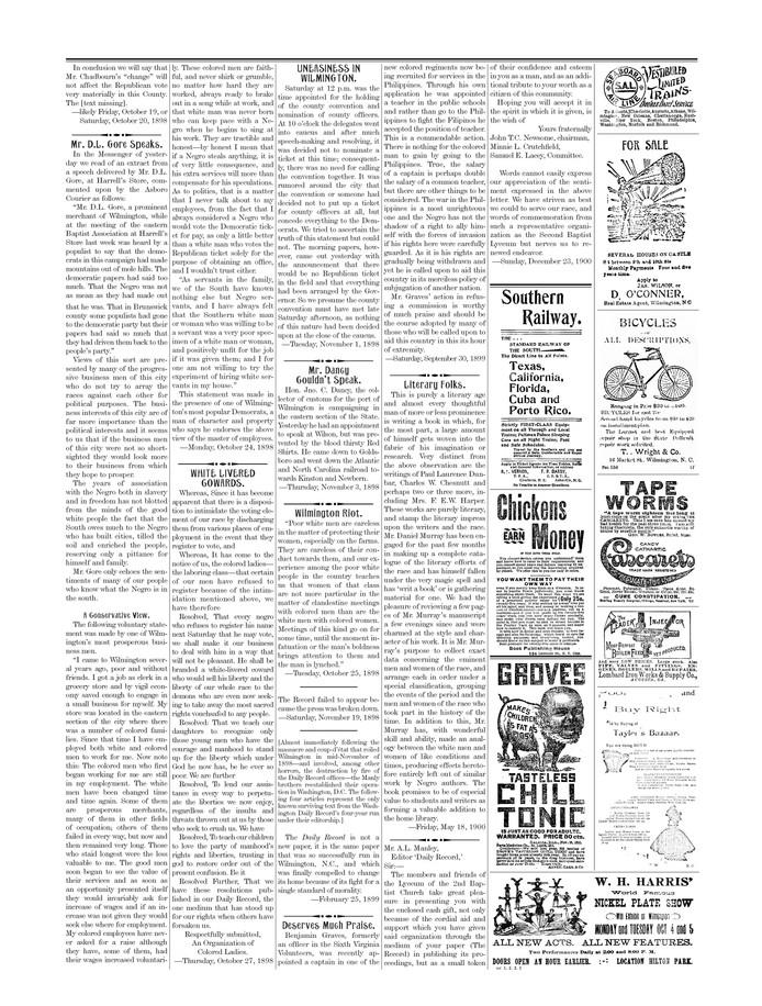 Remnants FINAL REV4 page 5.jpg
