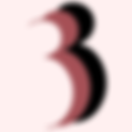 final logo pink background.png