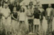 tintype crop.jpg