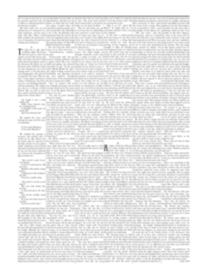 Remnants FINAL REV4 page 3.jpg