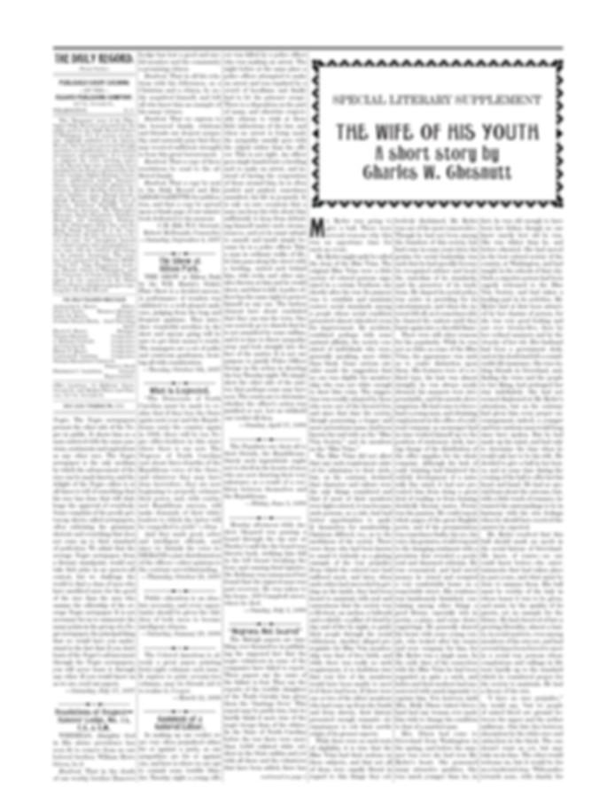 Remnants FINAL REV4 page 2.jpg