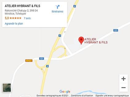 ATELIER HYBRANT FILS _ carte.jpg
