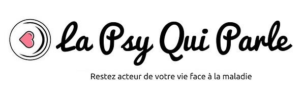 logo-psy-2-1.jpg