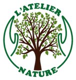 Logo-Atelier-Nature-ondres.png