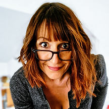 Photo Profil Rachel.jpg