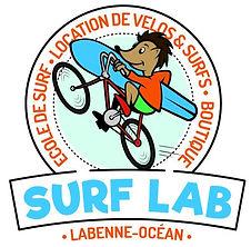 cropped-surflab_logo20171.jpg