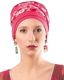 turban doris.jpg