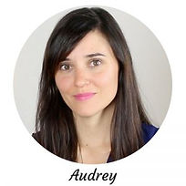 Audrey-300x300.jpg