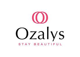 Logo_produitsOzalys_couleur_RVB.jpg