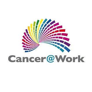 canceratwork.jpg