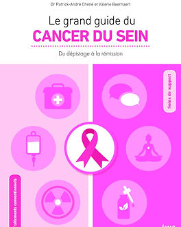 guide cancer du sein.jpg