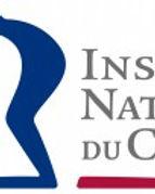 inca-logo-89464-300x128.jpg